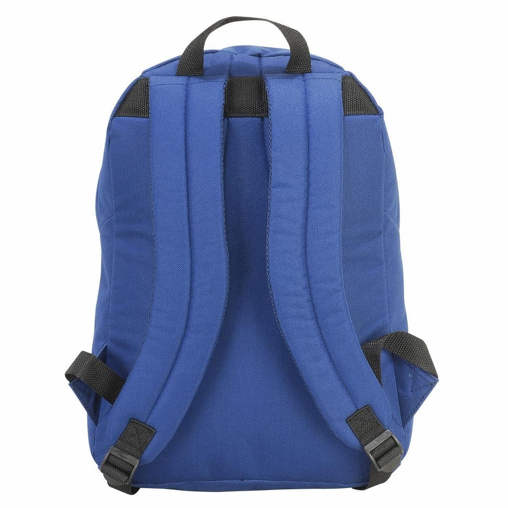 Sport Backpack University of Crete Logo Blue 2 (1024x1024)